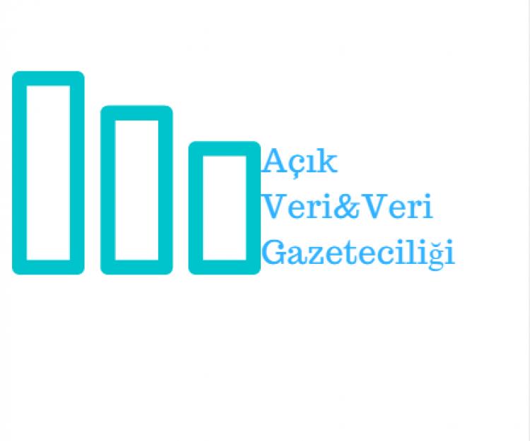 Açık Veri ve Veri Gazeteciliği Türkiye